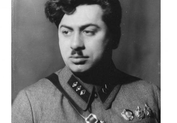 Найвисокопоставлений зрадник в історії СРСР
