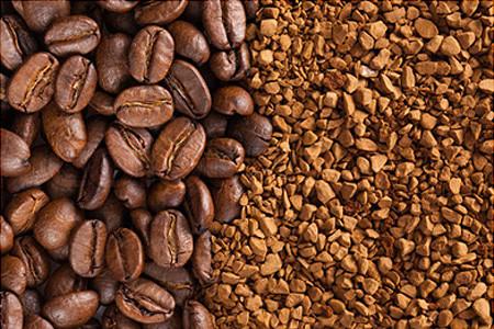 Кава — шкода чи користь?