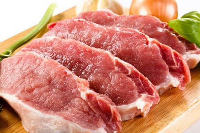 Вибираємо м'ясо для шашлику: правила для ринку та магазину