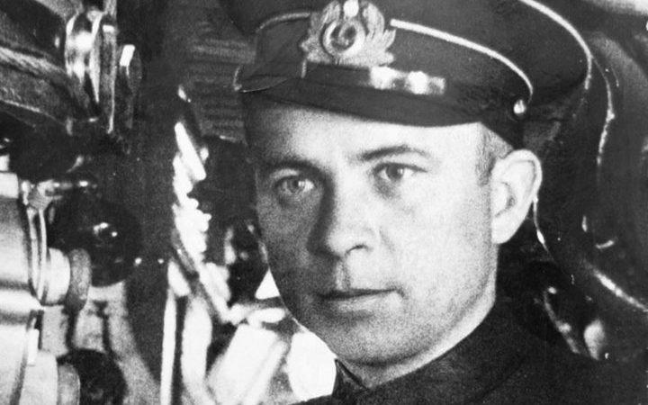 Олександр Маринеско — герой, порушник і особистий ворог фюрера