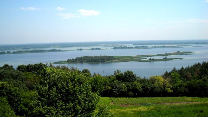 село Балико-Щучинка