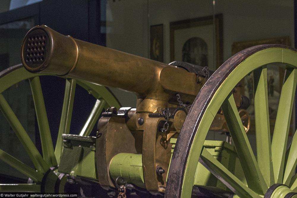 """Перший німецький підводний човен """"Брандтаухер"""""""