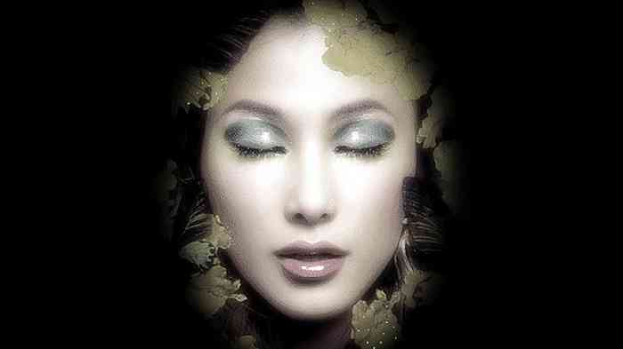 Тісульська принцеса — наказано забути