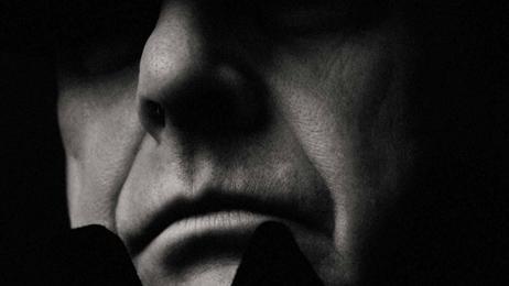 Дивовижна історія Отто Ньюмана