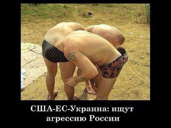 Почуття гумору Сталіна