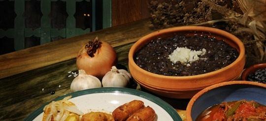 Крокети з солоною тріскою і картоплею – рецепт